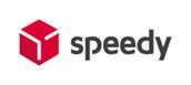 speedy offices